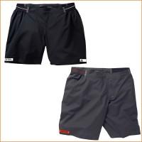 terrex Agravic Shorts Damen/Herren 2015 von adidas