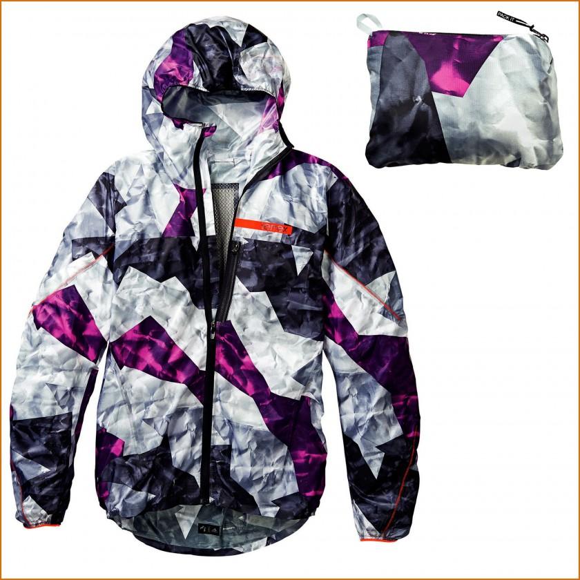 terrex Agravic Wind Jacket Herren/Damen 2015 von adidas