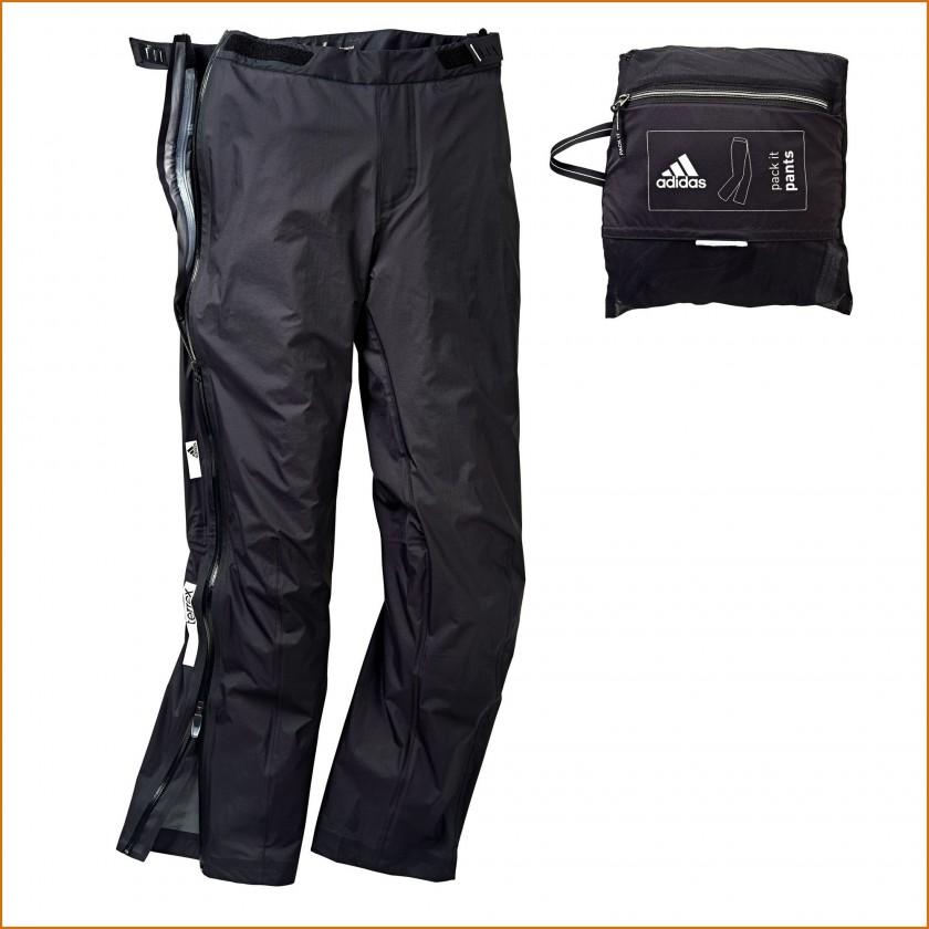 terrex Agravic 3-Layer Pants 2015 von adidas