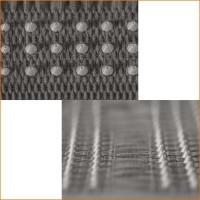 Impulse Running Bekleidung - Silikonnoppen befinden sich an speziellen Stellen im inneren von Shirt und Tight zur Faszienstimulation 2015 von FALKE