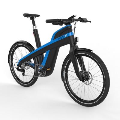 nam:e E-Bike 2015 von Storck Bicycle