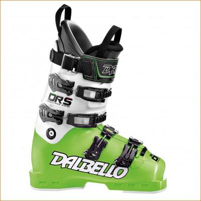 DRS WORLD CUP Skischuh 2015/16 von Dalbello