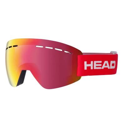 SOLAR Skibrille 2016/17 von HEAD