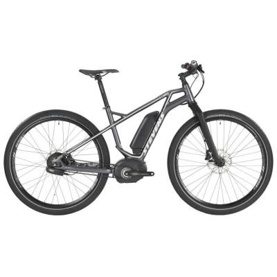 E-Carpo E-Mountainbike 2016 von STEVENS