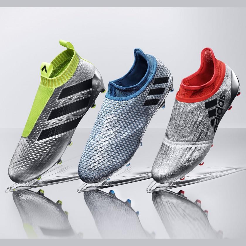 adidas Fußballschuhe Messi günstig kaufen   Messi 16+