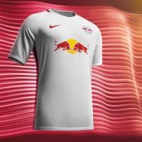 RB Leipzig Heim-Trikot 2016/17 von Nike