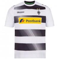 Borussia Mnchengladbach Heim-Trikot 2016/17 von Kappa