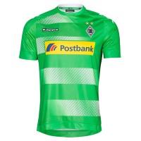 Borussia Mnchengladbach Auswrtstrikot 2016/17 von Kappa