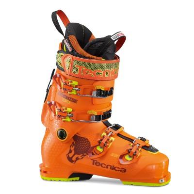 Tecnica skischuhe ersatzteile