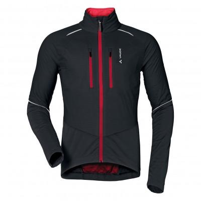 Alphapro Jacket Herren mit Polartec Alpha Isolierung 2016/17 von Vaude