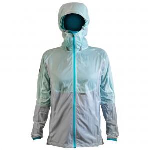Alize Ultra Light Windproof Jacket Damen 2018 von Paramo
