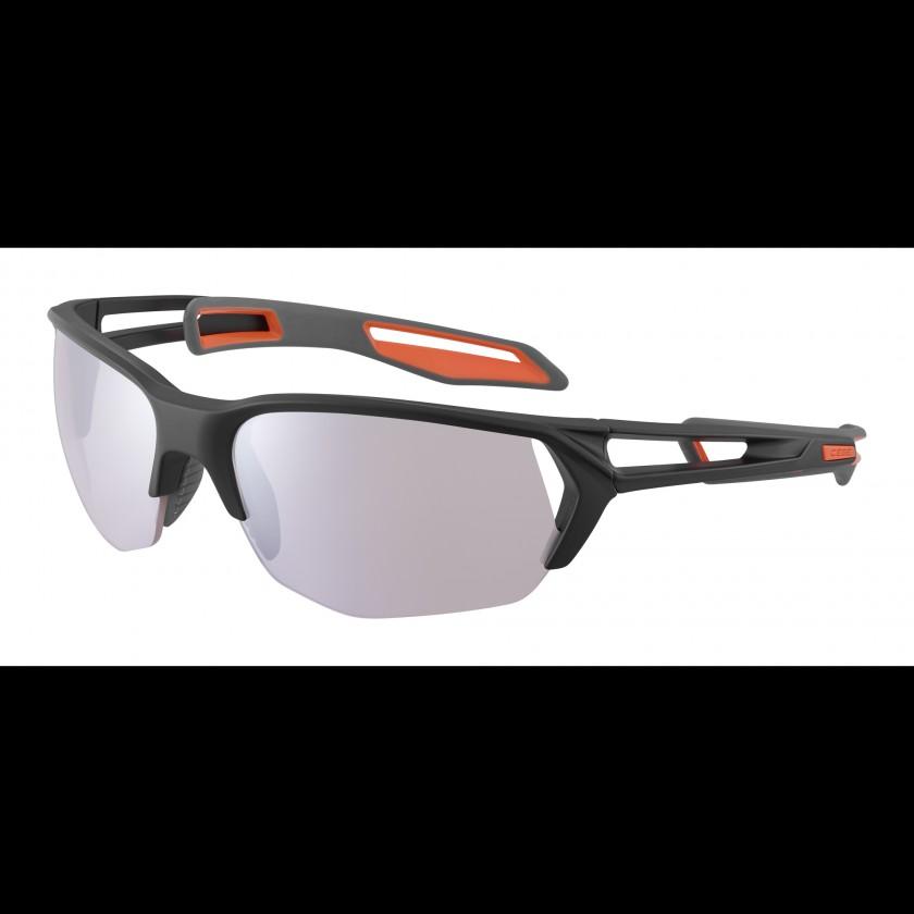 Cb STRACK 2.0 Sportbrille mit  STech Technologie für den ultimativen Halt 2021