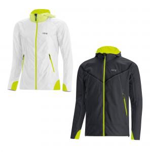GORE Wear R5 GORE-TEX INFINIUM Jacke - Damen/Herren 2020