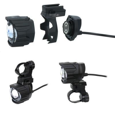 CATEYE G E100 E-Bike Front-Beleuchtung 2020