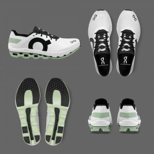 On Cloudboom Echo Elite Marathon-Laufschuh 2021