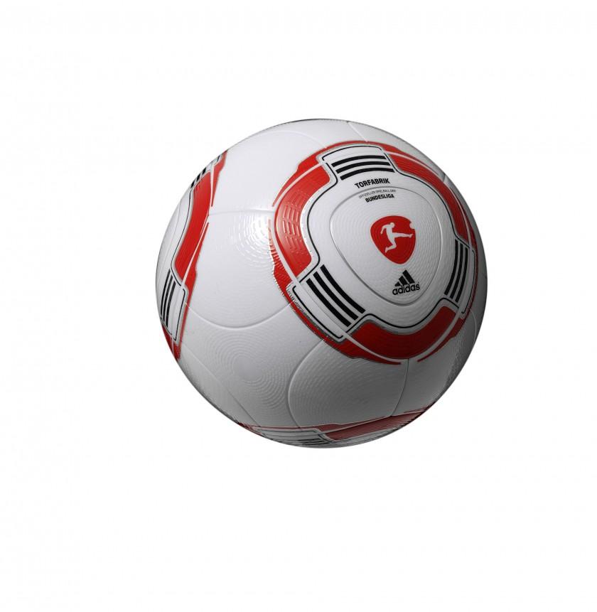 Bild adidas spielball 39 torfabrik 39 for Bundesliga 2010