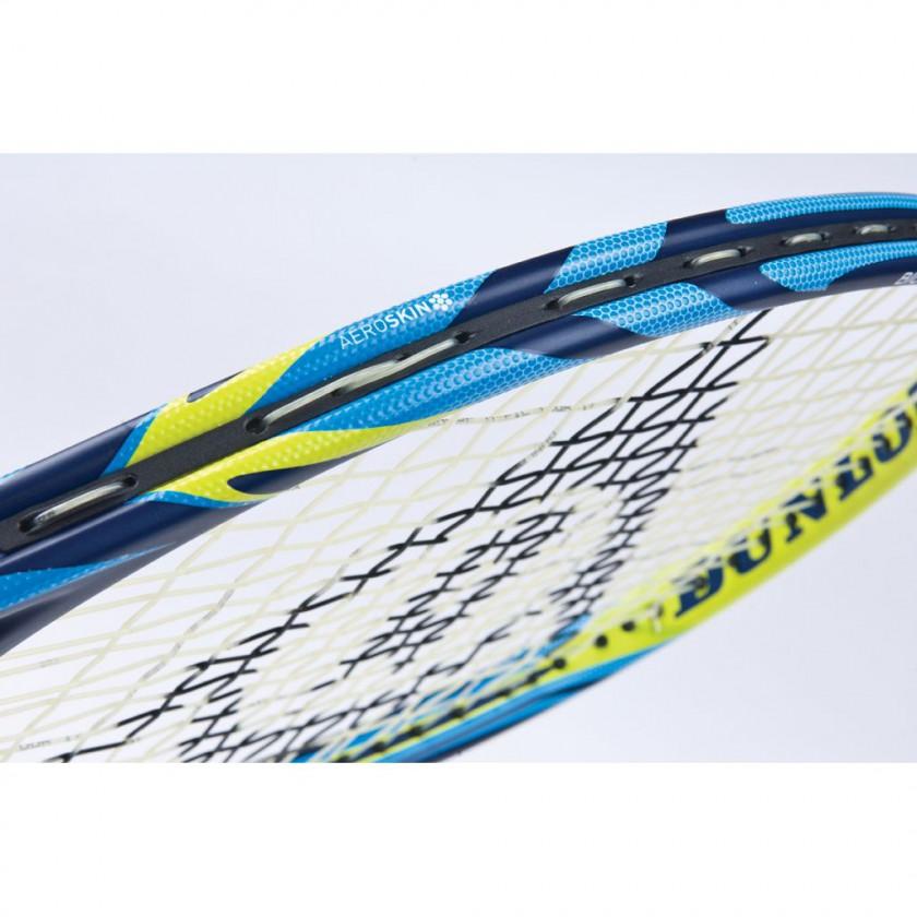 Biomimetic Technologie - Aeroskin