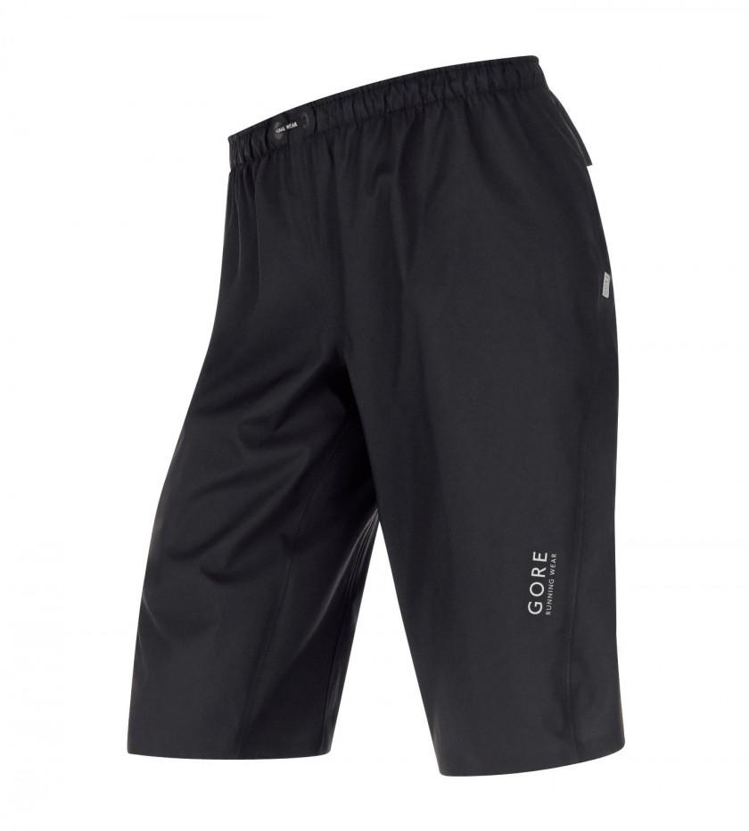 AIR GT AS Shorts