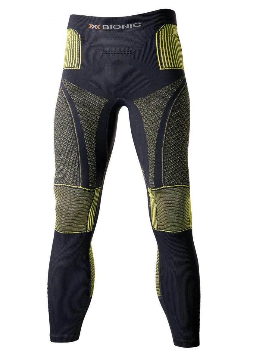 Energy Accumulator EVO Pants