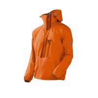 Eiger Extreme Felsturm Jacket Men Mammut - Winner ispo Outdoor Award 2011