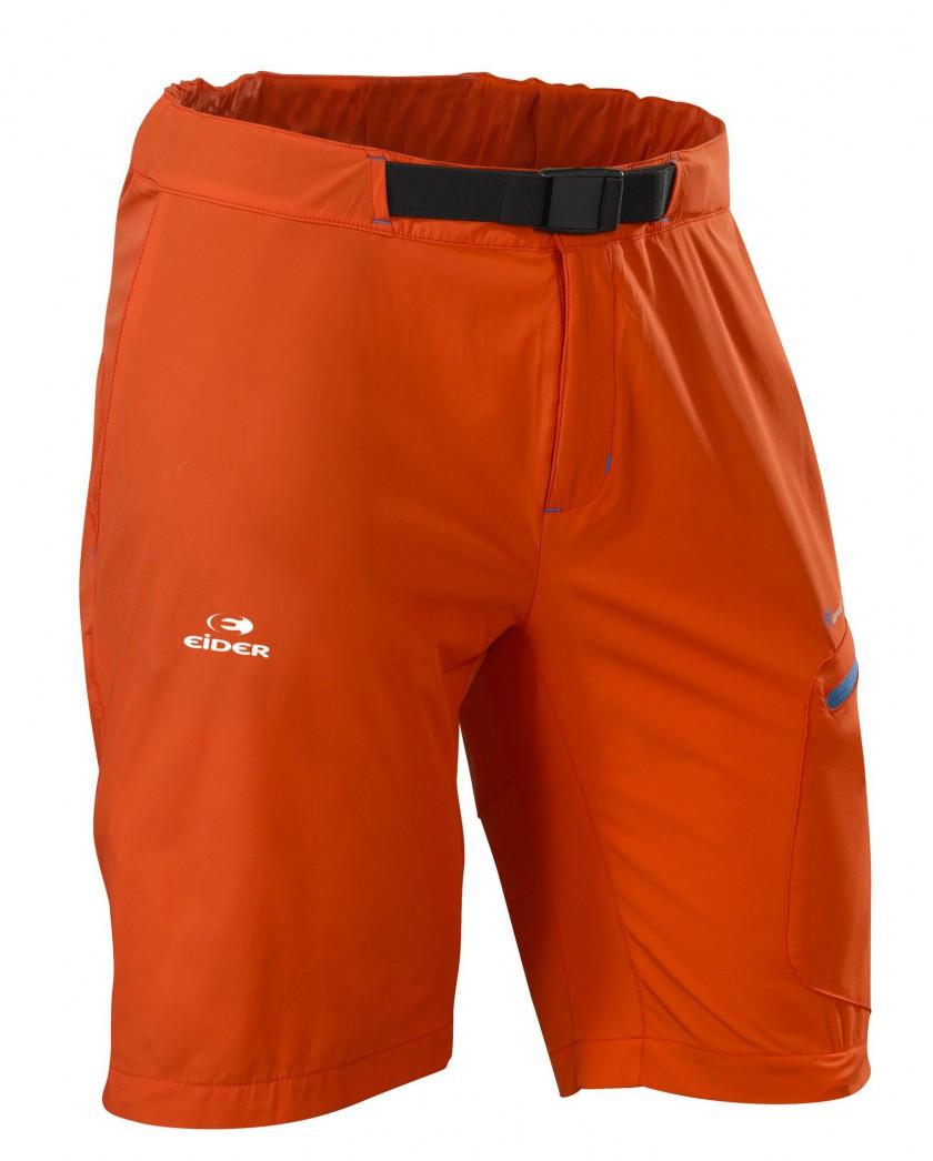 Thakali Shorts