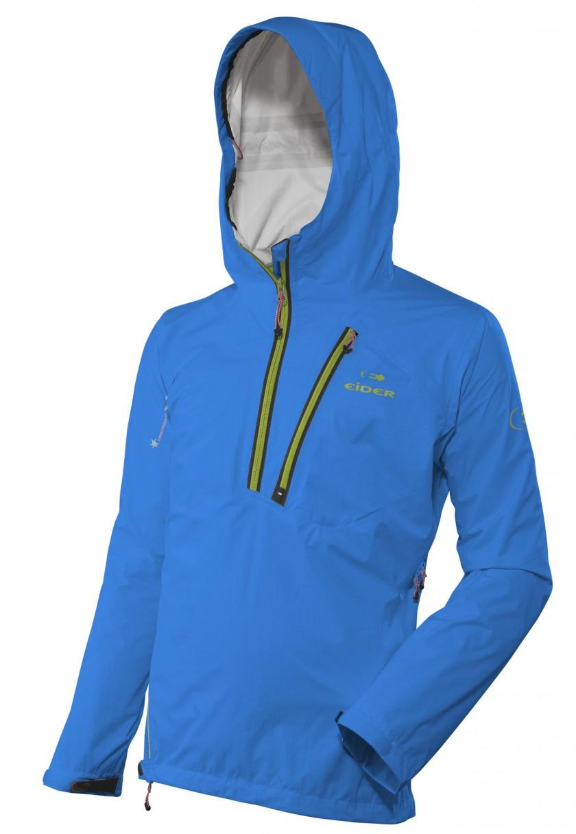 Thorung Jacket