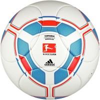 Der offizielle Bundesliga-Spielball der Saison 2011/12: Der neue Torfabrik