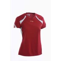 Run Lux Short Sleeve 2011
