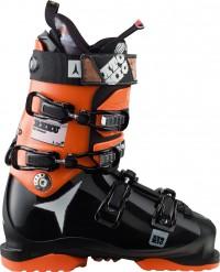 Tracker Renu 110 Skischuh 2011/12