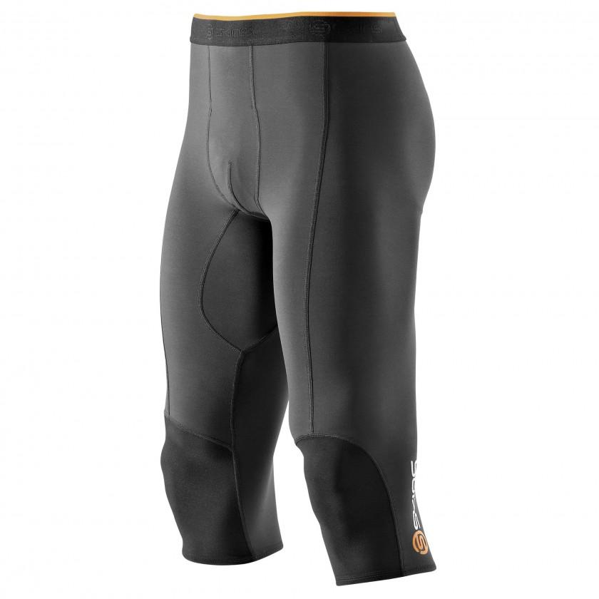 S400 3/4 Compression Pants 2011
