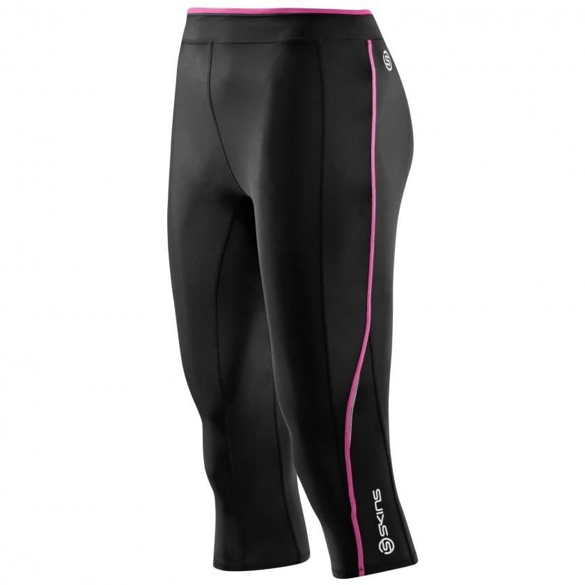 A200 3/4 Pants Women 2011
