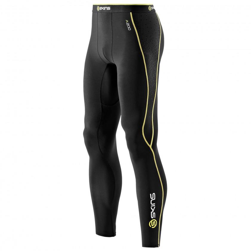 A200 Pants Long Men 2011