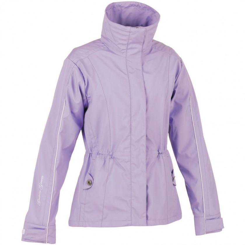 BRIDGET - Windstopper Active Shell Jacket Women 2011