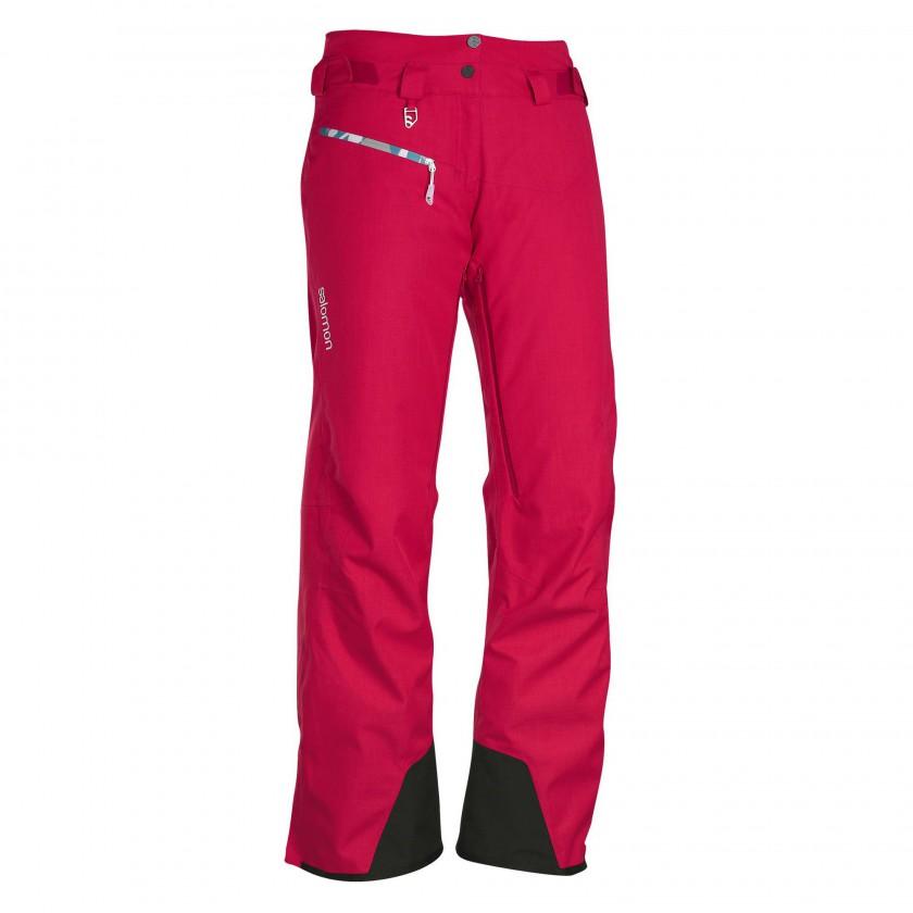 Sideways II Pant Women 2011/12