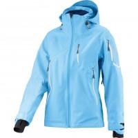 Sideways 3L Jacket Women 2011/12
