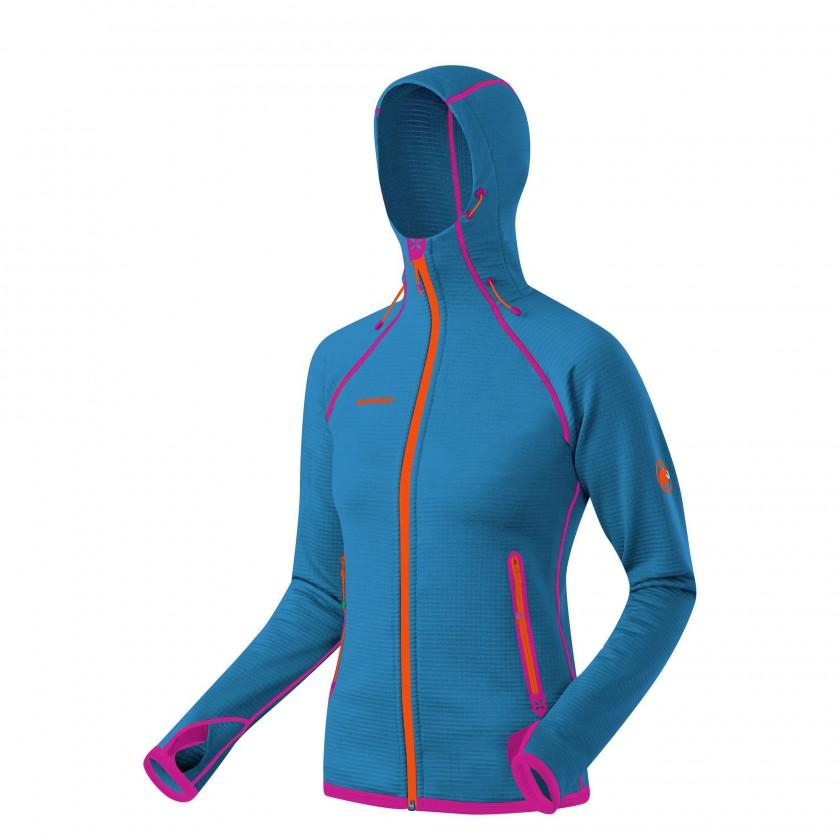 Schneefeld Jacket Women 2012