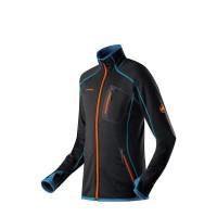 Eiswand Jacket 2012
