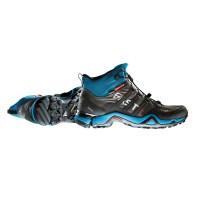 TERREX Fast R Hikingschuh 2011