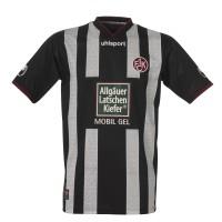 1. FC Kaiserslautern Sondertrikot Respekt 2011/12