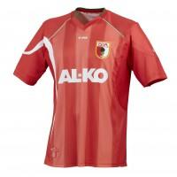 FC Augsburg 1907 Ausweich-Trikot 2011/12