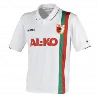 FC Augsburg 1907 Heim-Trikot 2011/12