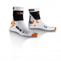 Biking Pro Socks 2012