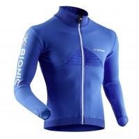 Anatomical Bike Beaver Jacket Men blue 2012