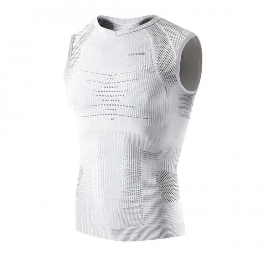 Trekking Summerlight Shirt Sleevesless 2012
