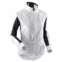 Metamorph Bike Jacket Women front 2012