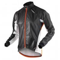 Bike SphereWind Jacket Men front 2012