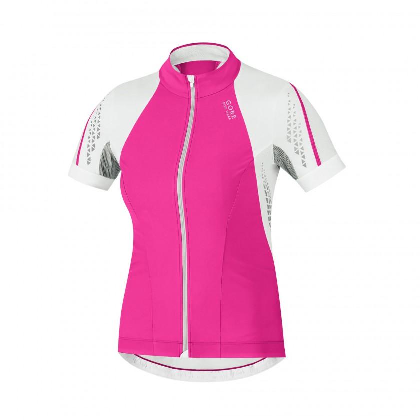 XENON 2.0 Jersey Women pink 2012