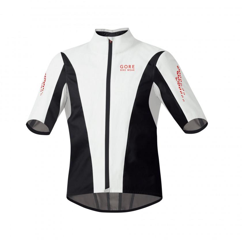 XENON GT AS Jacket short Men 2012