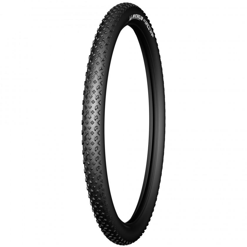 Wild RaceR Ultimate MTB-Reifen 2011