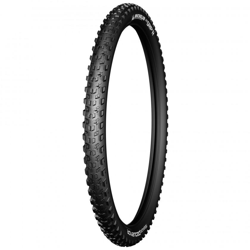 Wild GripR Advanced MTB-Reifen 2011